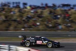 audi_motorsport_2