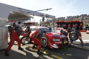 audi_motorsport_4