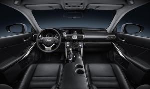 Lexus-7
