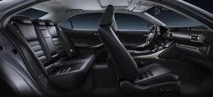 Lexus-8