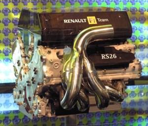 Renault_RS26_engine_2006