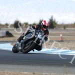 SUPERMOTO RACE 20-10-2013_0234
