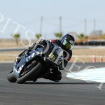 SUPERMOTO RACE 20-10-2013_2308