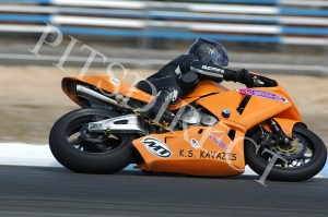 SUPERMOTO RACE 20-10-2013_2836