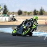 SUPERMOTO RACE 20-10-2013_2889