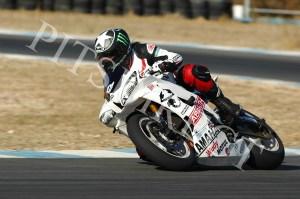 SUPERMOTO RACE 20-10-2013_3836