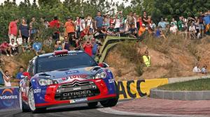 WRC_kubica
