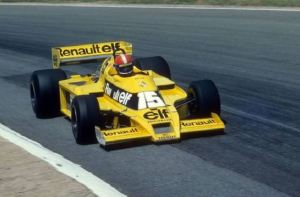 gp_africa_do_sul_1979