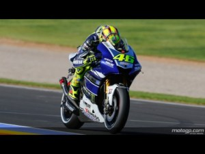 46rossi_s5d7440_preview_big