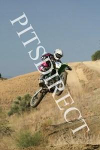 MOTOCROSS MAKOUNTAS 10-11-2013 (126)