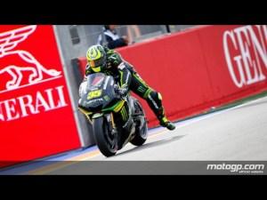 MotoGP-35crutchlow