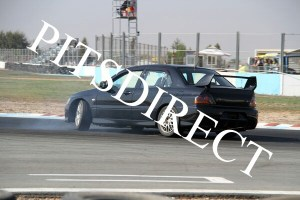TIME ATTACK 3-11-2013 (1642)