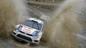 WRC GB-Ogier_water