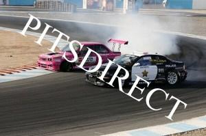 DRIFT RACE 14-12-0875 (NIKON)