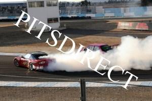 DRIFT RACE 14-12-0993 (NIKON)