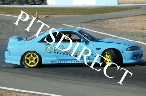 DRIFT RACE 14-12-2013 (CANNON) (501)