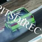 DRIFT RACE 14-12-2013 (CANNON) (627)