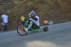 Drift Tikes Race-11