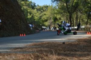 Drift Tikes Race-3