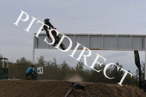 MOTOCROSS MOSFILOTIS 24-11-2013_3782