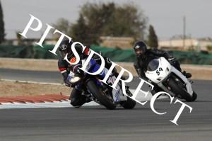 SUPERMOTO RACE 1-12-2013 (1180)