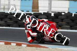 SUPERMOTO RACE 1-12-2013 (1245)