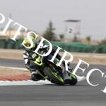 SUPERMOTO RACE 1-12-2013 (1251)
