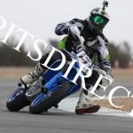 SUPERMOTO RACE 1-12-2013 (1550)