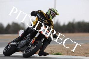 SUPERMOTO RACE 1-12-2013 (1555)