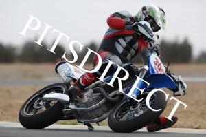 SUPERMOTO RACE 1-12-2013 (1583)