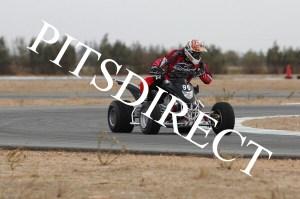 SUPERMOTO RACE 1-12-2013 (1851)