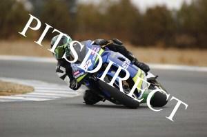 SUPERMOTO RACE 1-12-2013 (2587)