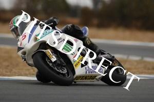 SUPERMOTO RACE 1-12-2013 (2599)