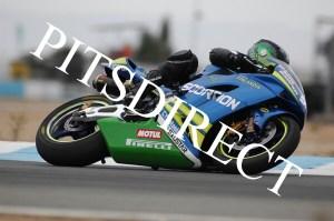 SUPERMOTO RACE 1-12-2013 (2633)
