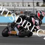 SUPERMOTO RACE 1-12-2013 (59)