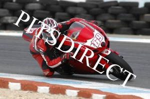 SUPERMOTO RACE 1-12-2013 (666)