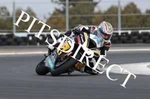 SUPERMOTO RACE 1-12-2013 (71)