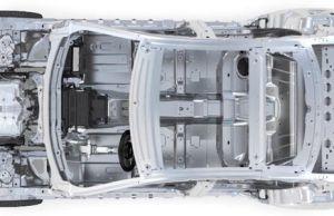 aluminio-13