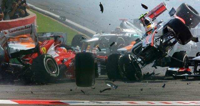 spa-francorchamps-1998-crashed