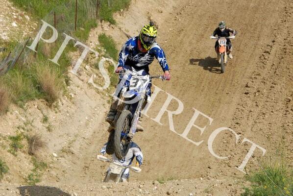 MOTOCROSS ARGAKAS 15-03-2015 _0690