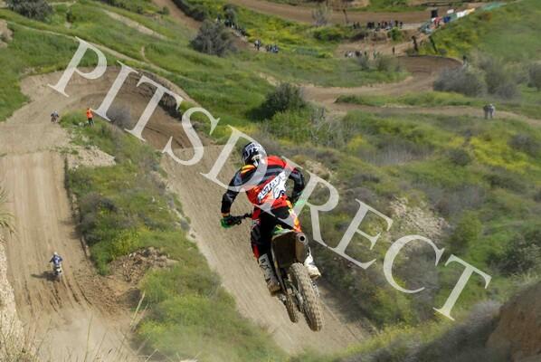 MOTOCROSS ARGAKAS 15-03-2015 _0898