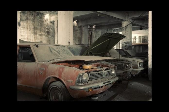 Toyota-Dealer-Cyprus-1
