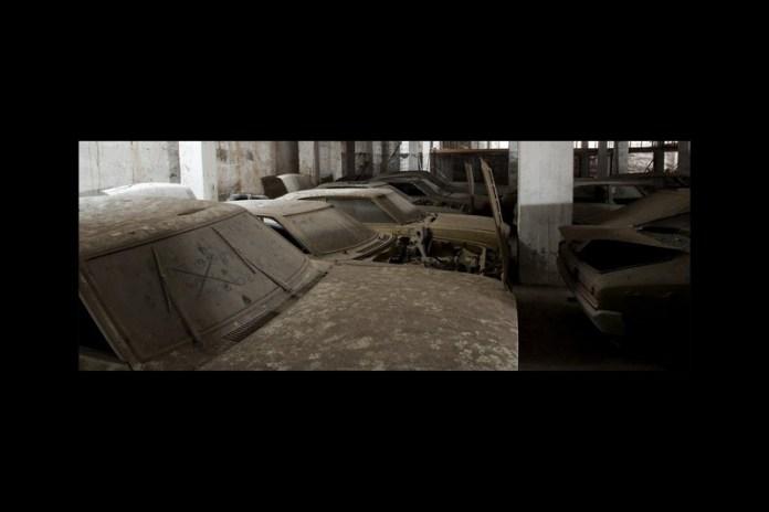 Toyota-Dealer-Cyprus-4