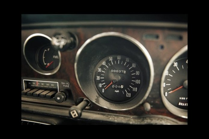 Toyota-Dealer-Cyprus-5