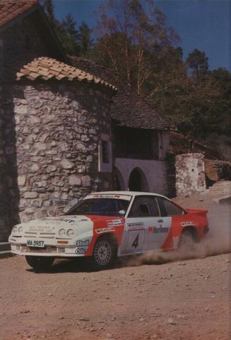 CR-1984_manta400_brookes