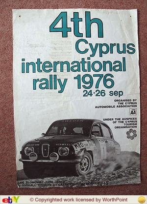 CR_1976_Poster