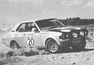 cyprus1972