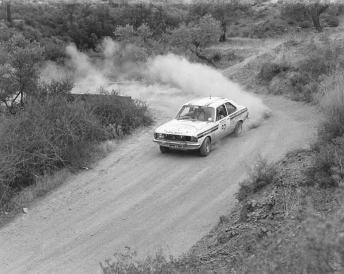cyprus_rally_history_3