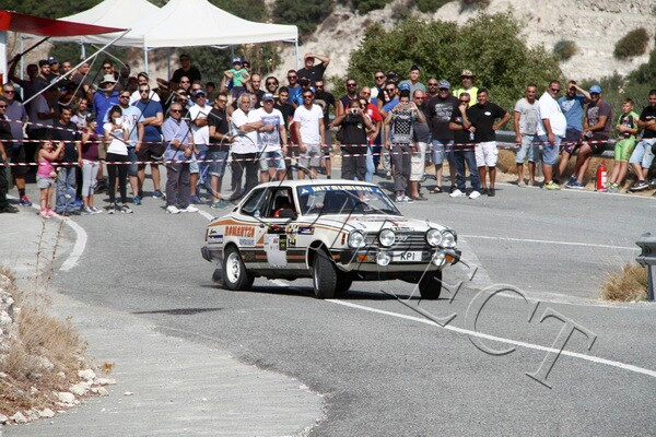 RALLY PIKKHS 10-10-2015 (1009)