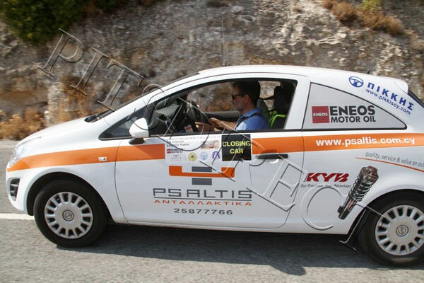 RALLY PIKKHS 10-10-2015 (1017)